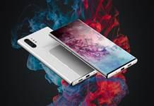 Samsung reklamı Apple'a 'Bokeh' göndermesi yaptı