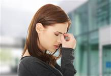 Sinüzitten korunmak için 6 etkili yöntem