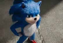 Yenilenen 'Sonic the Hedgehog' fragmanı yayınlandı