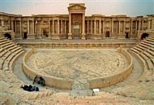 Rezan Has Müzesinde Bir Mekân Bir Hikâye sergisi