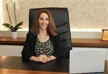 TPF'nin yeni Genel Koordinatörü Tuğba Camuzoğlu oldu