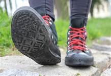 Sporcu çocukların ayak sağlığı için bilinmesi gerekenler