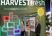 Beko güneş ışığını simule eden buzdolabını tanıttı