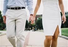 Kadınlar neden erkeklerden daha çok yaşıyor?