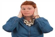 Kulak çınlaması ne zaman tehlikelidir?