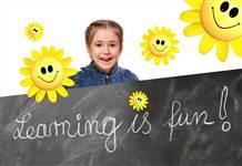Dokuz günlük ara tatil çocuklara ne kazandıracak?