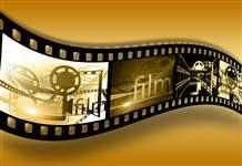 ino K019: Alman Filmleri festivali 12-16 Kasım'da İzmir'de