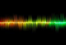 Ajans Press'ten ses dosyalarını metne çeviren uygulama