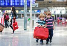 Okul tatilleri ne zaman, tatilde nereye gidilebilir?