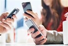 Cep telefonu alacaklara özel 6 öneri