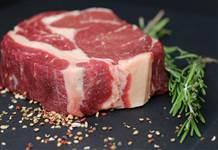 Et pişirirken nelere dikkat etmeli?