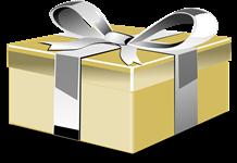 Erkeklere hediye seçecekler için bir kaç ipucu