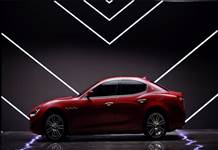 Magnum yiyenler 2 Maserati kazanma şansı yakalayacak