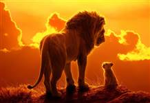 Aslan Kral filmi gişe rekoru kırarak otoriteleri şaşırttı