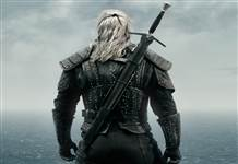 The Witcher dizisinin Vesemir karakteri belli oldu