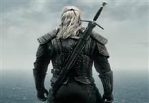 The Witcher dizisinin fragmanı yayınlandı