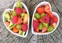 Meyve yemek için en doğru zaman hangisi?