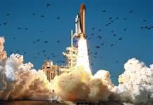 National Geographic'in Kayıp Dosyaları'nda Challenger Felaketi
