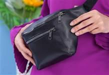 Bel çantaları nasıl kombinlenir?
