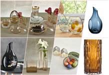 Paşabahçe'nin sonbahar için önerdiği ürünler