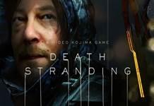 Death Stranding nasıl oynanıyor?